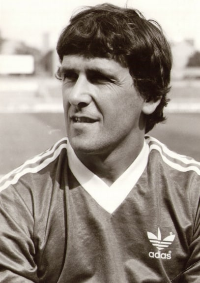 Jozef Bubenko