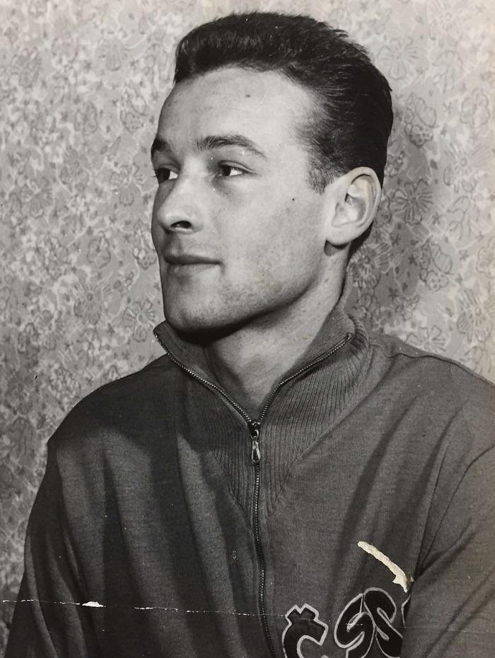 Karol Lukošík