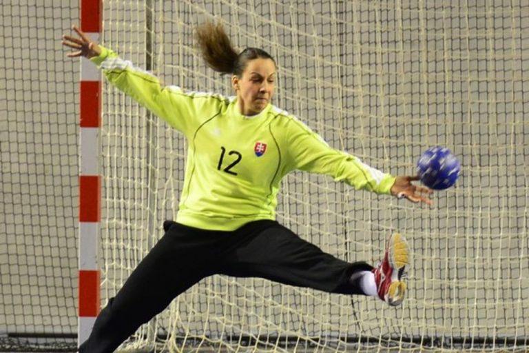 Lucia Gubiková