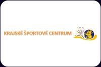 KSC logo - športovec Prešova partner