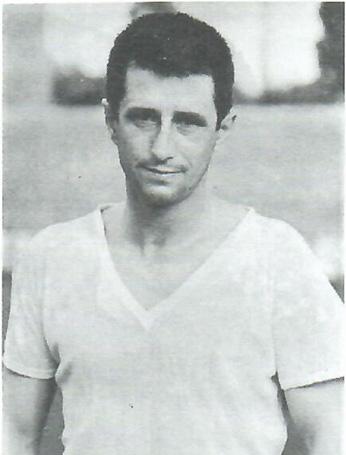 Jozef Bomba