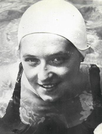 Mirianna Brtková