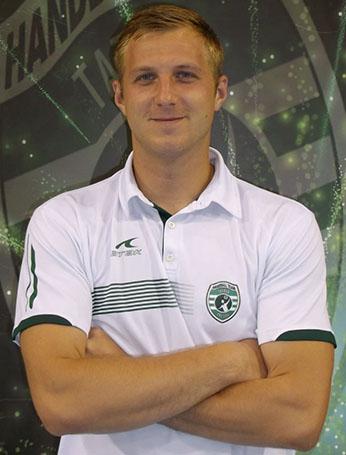Igor Čupryna