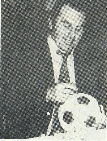 Július Holeš
