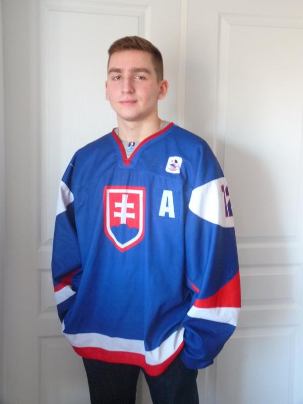 Juraj Milý