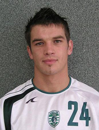 Radoslav Kozlov