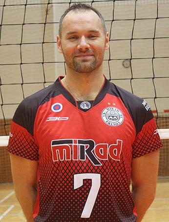 Martin Sopko st.