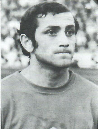 Igor Novák