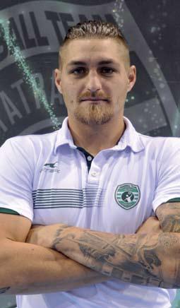 Oliver Rábek