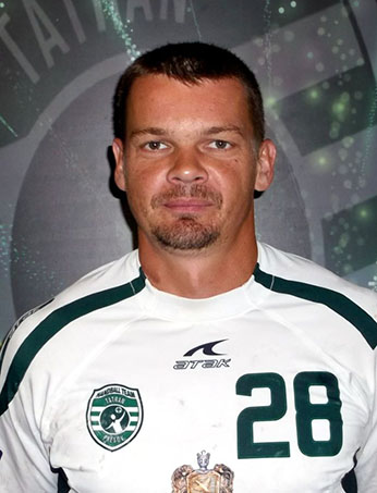 Radoslav Antl