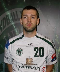 Tomáš Urban