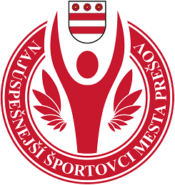 Športovec roka Prešov